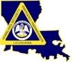 LouisianaEM