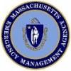 MassachusettsEM