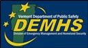 VermontDPS